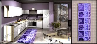 tappeti x cucina tappeti cucina colore tappetomania 礙 su ebay e ha le
