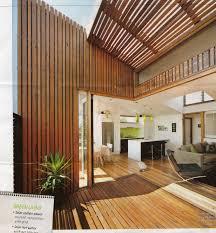 home exterior design software home design
