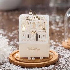Wedding Photo Box 7 Popular Wedding Color Schemes For 2017 Elegant Weddings
