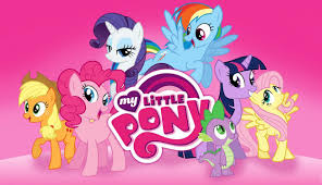 My Little Pony Party Decorations My Little Pony Party Supplies Decorations And Themes South Africa