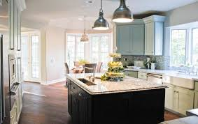 Lighting Pendants For Kitchen Islands Kitchen Wonderful Kitchen Island Lightning With Bench
