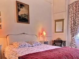 chambres d h es cassis chambres d hôtes la bastide de l étoile chambres marseille proche