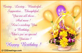happy birthday 12 gif