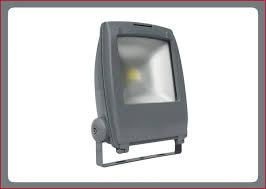 outdoor halogen light fixtures halogen outdoor flood light fixture lighting designs