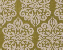 Home Decor Designer Fabric 20 Off Home Decor Fabric Designer Fabric Basketweave Cotton