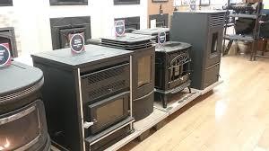 pellet stoves stanley c bierly u0027s