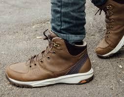 shop boots south africa hi tec official sa store hiking boots hi tec south africa