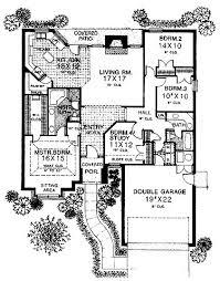 English Tudor Floor Plans 11 Best Tudor Homes Images On Pinterest Tudor Homes Tudor Style