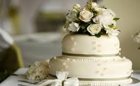 amazing birthday gift ideas for wife present tips bash corner