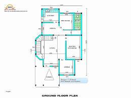 free home design plans house plan free duplex house plans indian style free duplex