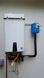 tankless water heaters gilroy ca fantastic rooter plumbing