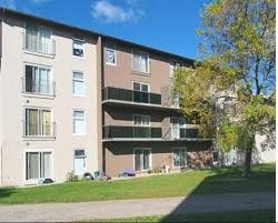 2 Bedroom Apartments Woodstock Ontario St Agatha Apartments And Houses For Rent St Agatha Rental