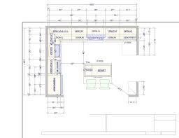 kitchen layout design tool kitchen easy kitchen layout design tool planner grid guidelines