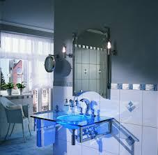 cheerful s decorative bathroom tile designs ideas bathroom tile