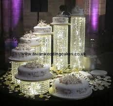 wedding cake history wedding cake stands wedding corners