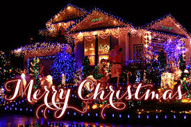 30 great merry christmas gif images e cards best animations