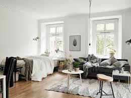 steinwand wohnzimmer tipps 2 steinwand wohnzimmer mietwohnung arkimco