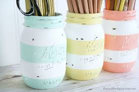 Room Diy Decor 12 Diy Room Decor Ideas Craft