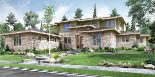 building custom homes sterling custom homes austin parade of homes
