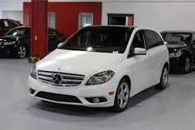 mercedes b200 2013 used 2013 mercedes b class b250 4d hatchback for sale in