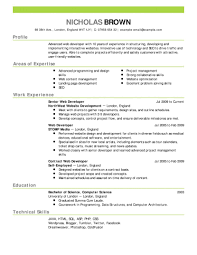 career change resume templates resume template career change resume sle pics