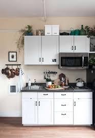 compact kitchen ideas compact kitchen design rpisite com