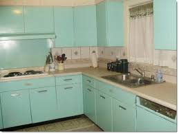 metal kitchen cabinets for sale 19 breathtaking decor plus retro