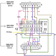 100 wiring diagram mazda 2 remote starter bypass module ms3