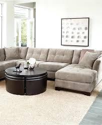 Living Room Sectional Sofas Sale Inspirational Living Room Sofa Sale U2013 Kleer Flo Com