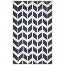 Ivory Wool Rug 8 X 10 15 Wool Area Rugs That Are Budget Friendly Grace Gumption