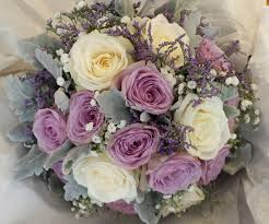 wedding flowers ni wedding flowers by nienka wedding flowers ringwood easy