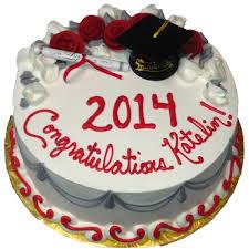 graduation cakes 1053 graduation cake abc cake shop bakery