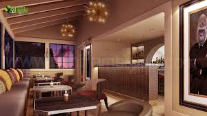 sle kitchen designs interior elevations 3d interior rendering design and animaiton