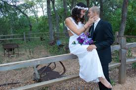 houston wedding videographer houston wedding photographer videographer lone wedding
