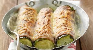 que cuisiner avec des courgettes 30 recettes qui changent avec des courgettes cuisine actuelle