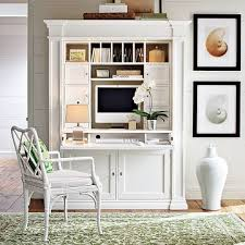 Hideaway Computer Desk Cabinet Incredible Hideaway Desk Ideas Top Office Decorating Ideas With