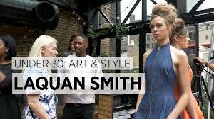 Next Style Fashion Decorator 30 Under 30 2016 Art U0026 Style