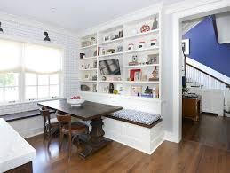 kenilworth melrose home design u0026 remodeling gallery