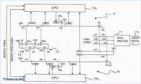 3 wire stop start wiring diagram 3 get free image about