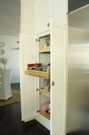 Martha Stewart Cabinet Pulls In The Fun Lane Martha Stewart Cabinet Review