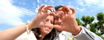 Hochsteckfrisurenen Hochzeit Kosten by Hochzeitsbudget Die Wichtigsten Kosten Zur Hochzeit