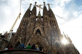 Top Architecture Firms In The World 30 Architectural Masterpieces To See Before You Die Business Insider