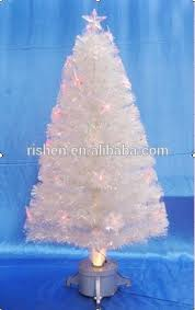 fiber optic twig tree fiber optic twig tree suppliers and