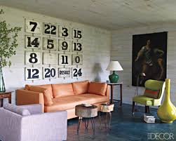 Top 20 Interior Designers by Top Interior Designers You Need To Keep An Eye On This Year