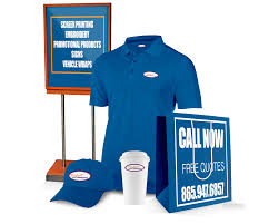 Custom Embroidery Shirts Screen Printing Embroidery Knoxville Tn Perfect Logo