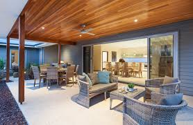 Luxury Holiday Homes Dunsborough by Coco Belle Holiday House Dunsborough Australia U0027s South West