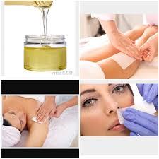 paradise nail spa 34 photos u0026 46 reviews nail salons 10625