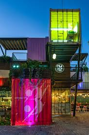 2444 best shipping container mobile living images on pinterest