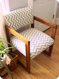 simple reupholster dining chair chair design and ideas cost of