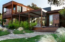 architectural house plans in philippines arts